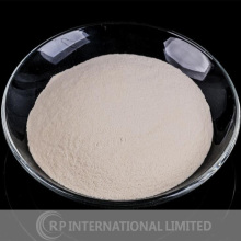 Guar Gum Powder Food Grade/E412