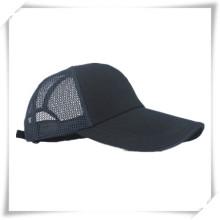 Bonés e chapéus para brinde promocional com impresso (TI01001))