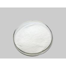LDS Ultrahochreines Lithiumdodecylsulfat-Reinigungsmittel