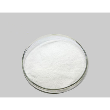 ≥99,5% Tris (hydroxymethyl) aminomethan TRIS CASNO 77-86-1
