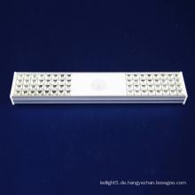 Infrarot Sensor Square LED Garage Lampe Licht