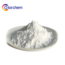 Titanium Dioxide Anatase Enamel Grade For Electronic Industry Electric appliances