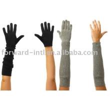 Damenmode Handschuhe