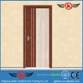 JK-PU9405 Cheap House Modern Interior Doors for Sale