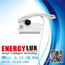 ES-P29 Sensor de movimento PIR infravermelho de curta distância