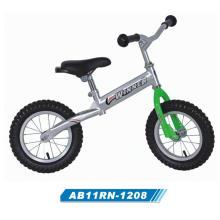 Kids First Running Walking Bike (AB12RN-1213)