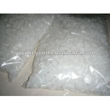 1000pcs kleine Größen-Tinten-Schalen-wegwerfbare Kappen für Tätowierung-Kunst-Versorgungsmaterial
