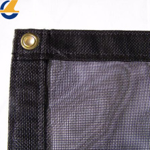 fence cover privacy screen plastic balcony net