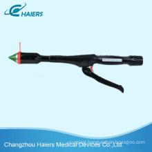Disposable Surgical Stapler for Procedure Prolaps Hemorrhoids