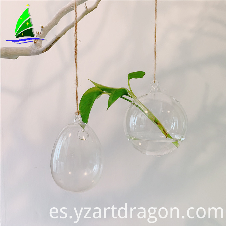Artdragon-hanging-egg-shape-glass-terrarium2-home