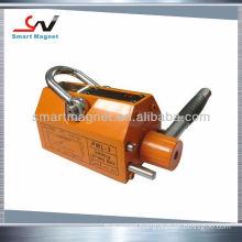 high energy strong neodymium scrap lifting magnet
