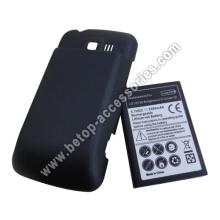 Teléfono celular batería extendida para HTC VS700 con tapa trasera