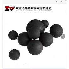 High Effiency Forged Grinding Balls