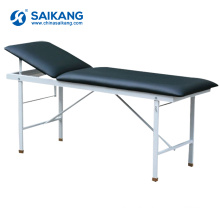 X09-1 Medical Patient Examination Bed Tables