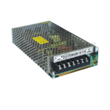 switching power supply 12v 2a S Series