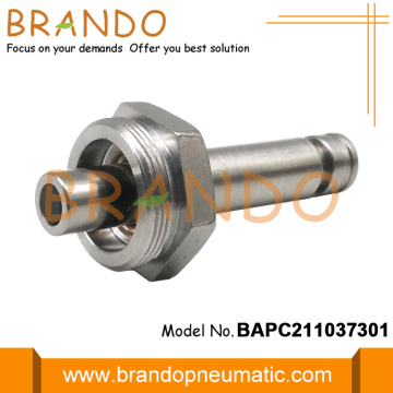 K0850 Armature Assembly Untuk ASCO Type Pulse Valve