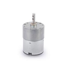 12v dc high torque electric motor gear for power tool