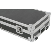 Педальная доска Lyt 32 Effects Pedalboard New Case Guitar