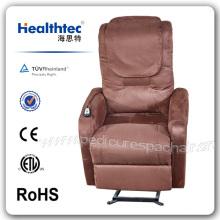 Chaise de vieil homme assis (D01-S)