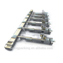 Automatic Ordering Packaging System