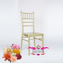 factory promotion morden restaurant furniture