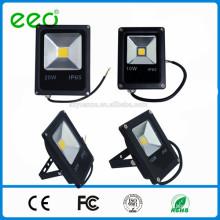 LED Flood Light Outdoor Landscape Garden Lamp 10W-20W-85-265V-IP65 Floodlight LED Flood Light Outdoor