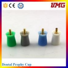 Китай Оптовая ювелирные изделия внесении набор инструментов полировки кисти чашки