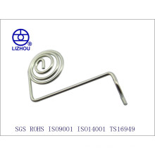 Wire Form Washer, Backup Ring, ODM