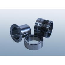 Metal Bellows Mechanical Seal
