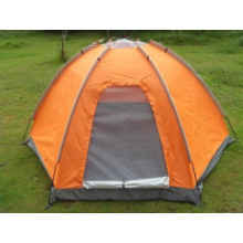 outdoor camp tents selling from shenzhen to worldwhile