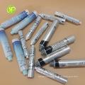 Tubes de peinture aluminium & Abl Tubes stratifiés en plastique Tubes des Tubes de Pbl