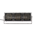 Proyectores LED IP66 DC24V RGB TF1D-426mm
