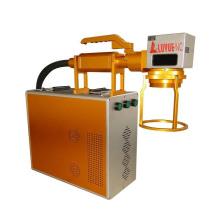 Hot Factory Price Portable Fiber Laser Marking Machine