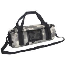 32l impermeável seco barril de ombro mochila de viagem (yky7304)