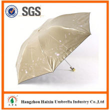 Latest Hot Selling!! Custom Design animal child umbrella with good prices