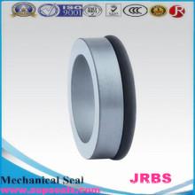Механические уплотнения из графита Rbsic и Ssic кольцо углерода