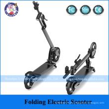 Super Folding Electric Bike Electric Bicycle Folding Ebike