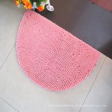 customised antibacterial door mats with raw materials