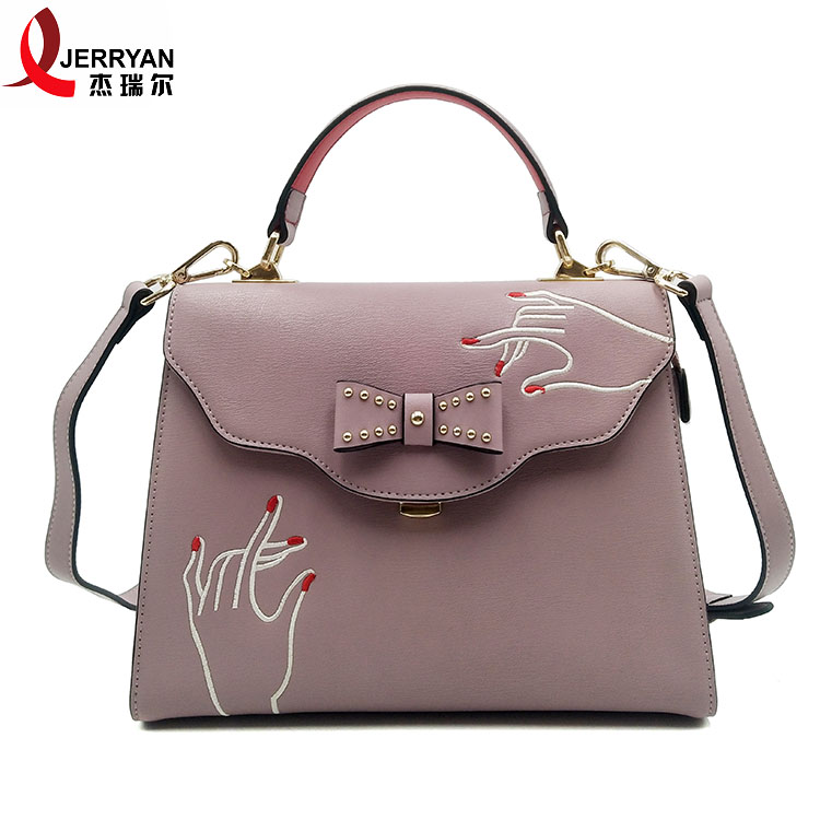 women's bags and purses
