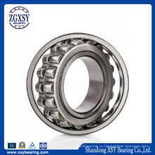 Strong Load Stainless Steel Spherical Roller Bearing 23948