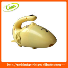 Electrodoméstico (RMB)
