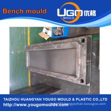 Plastic Mould For Sale, Plastic Mould Injection Parts, Plastic Mould Maker
