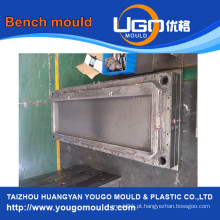 Molde de plástico para venda, peças de injeção de molde de plástico, fabricante de moldes de plástico
