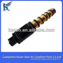 DENSO 6SEU16C auto ac compressor control valve for ac VW VOLKSWAGEN COROLLA CAMRY