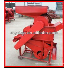 Multi Wheat Thresher With Factory Price 0086-15138669026
