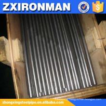 Tubo de aço sem emenda da tubulação DIN17175 ST35.8