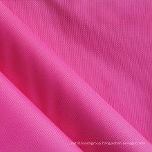 420d Oxford Nylon Fabric with PVC