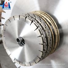 [400mm saw blade] Diamond Granite,Marble Cutting Blades/Wide slot and narrow slot sale together