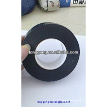 high pressure self-amalgamating tape