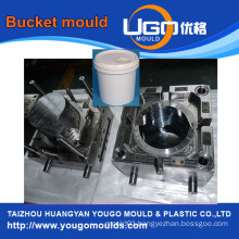 Super Quality high precision Plastic Injection Moulding parts,OEM/ODM Custom injection                                                                         Quality Choice